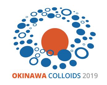 OKINAWA COLLOIDS 2019