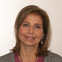 Debora Berti