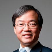 Chang-Ha Lee