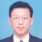 Chung-Hsin Lu