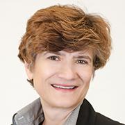 Elena Haddon