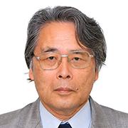 Hiroyuki Ohshima