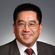 Jingcheng Hao