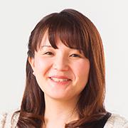 Kaori Kuribayashi-Shigetomi