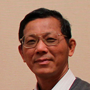 Kazuhiko Matsumoto