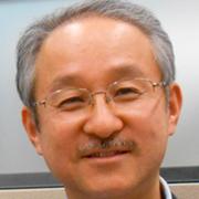 Kazunari Akiyoshi