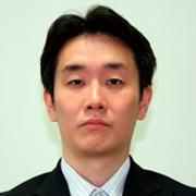 Kiyofumi Kurumizawa