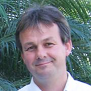 Matthias Thommes