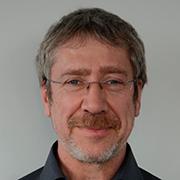 Michael Gradzielski