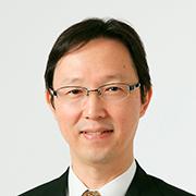 Nobuo Kimizuka