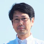 Shinichi Kimura