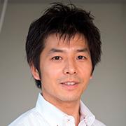 Tsuyohiko Fujigaya
