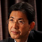Yasuhiko Tabata