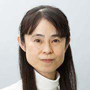 Yuka Tabe
