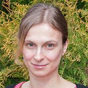 Anna Schenk