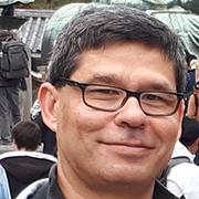 Carlos Rodriguez-Abreu