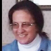 Elena Mileva