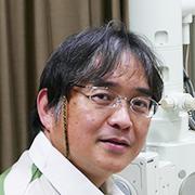 Euichi Hirose