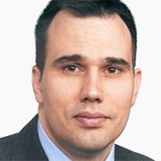 Georg Papastavrou