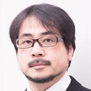 Hiroshi Yabu