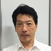 Junpei Yamanaka