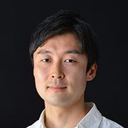 Mafumi Hishida