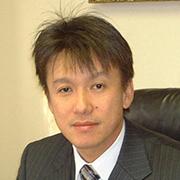 Masayuki Itagaki
