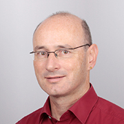 Michael Kappl