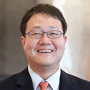 Motomu Tanaka