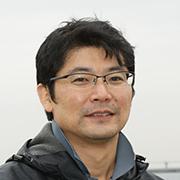 Motoyoshi Kobayashi