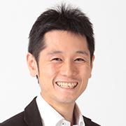 Nobuhiko Suematsu