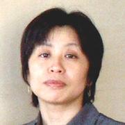 Rie Kakehashi