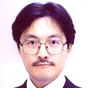 Satoru Kidoaki