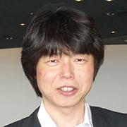 Shin-ichi Yusa