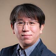 Takashi Nakanishi