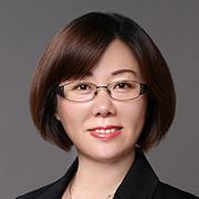 Yanlei Yu