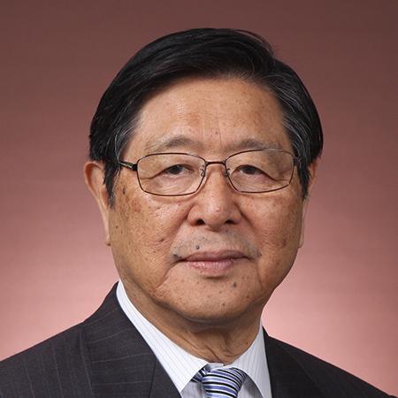 Toyoki Kunitake