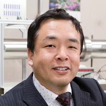 Tetsu Yonezawa
