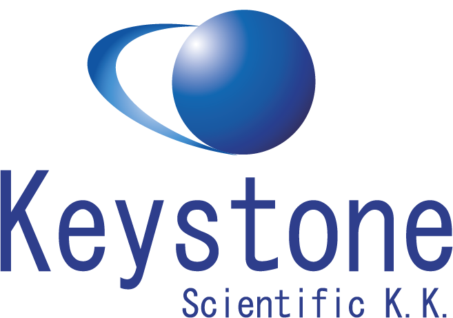 Keystone Scientific K. K.