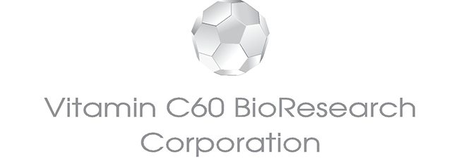 Vitamin C60 BioResearch Corporation