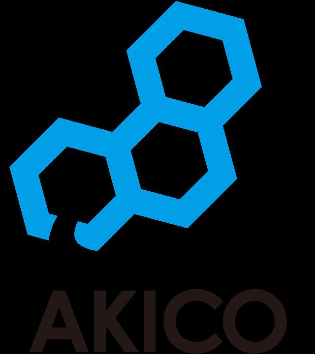 AKICO corporation