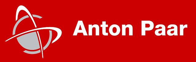 Anton Paar Japan K. K.