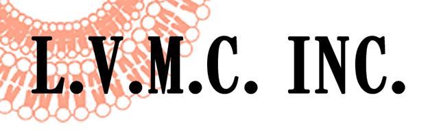 L.V.M.C. Inc